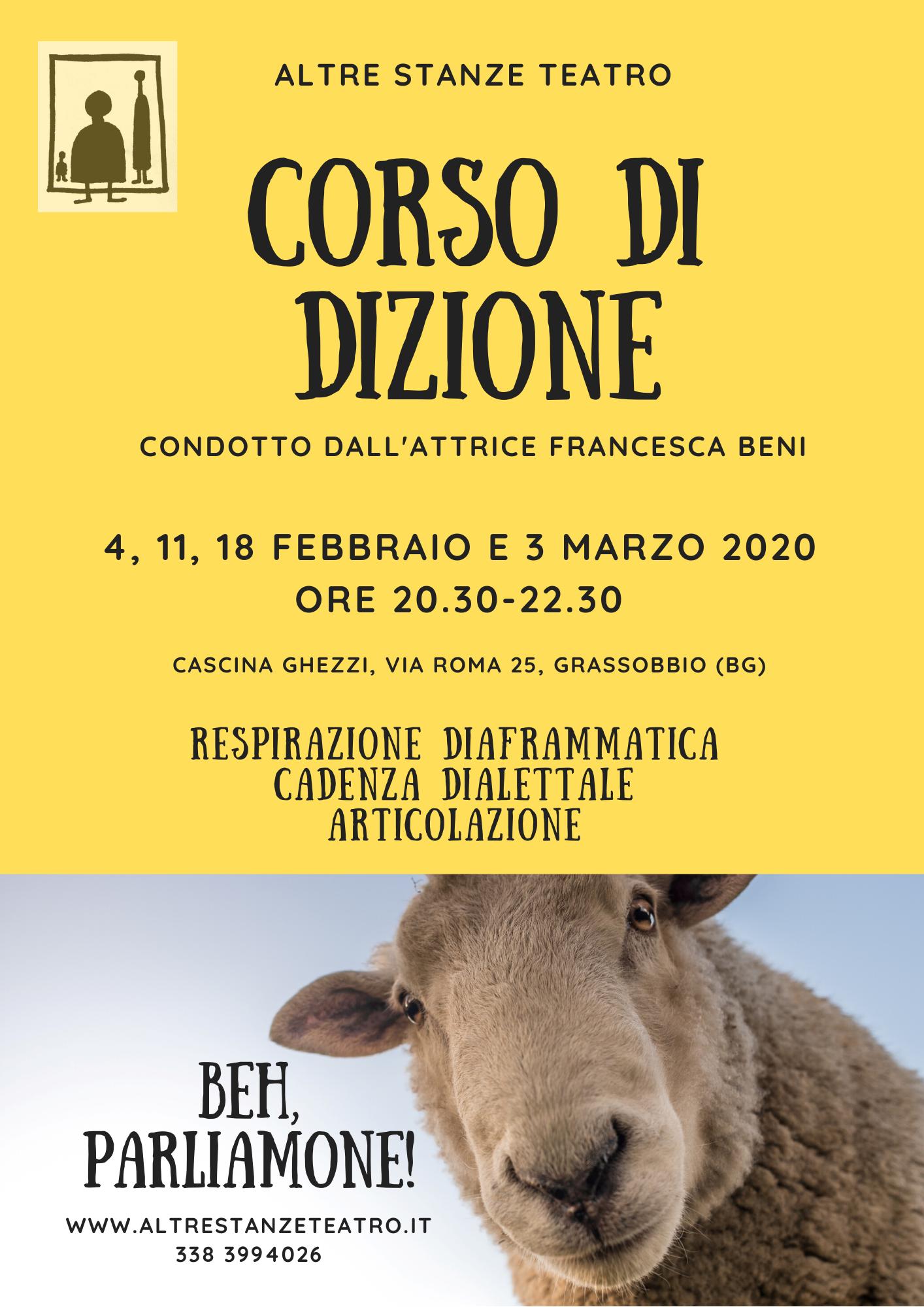 Loc_Dizione_Grassobbio_2020